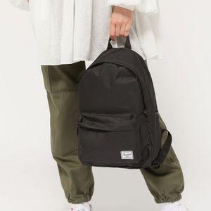 Herschel Mid-Volume Light Backpack
